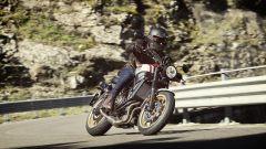 Yamaha Experience: le date per provare su strada la gamma 2019 - Immagine: 2