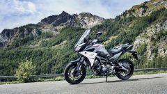 Yamaha Experience: le date per provare su strada la gamma 2019 - Immagine: 3