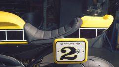 Yamaha Faster Wasp - Immagine: 18