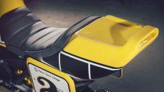 Yamaha Faster Wasp - Immagine: 14
