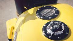 Yamaha Faster Wasp - Immagine: 21
