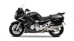 Yamaha FJR 1300 2013, ora anche in video - Immagine: 90