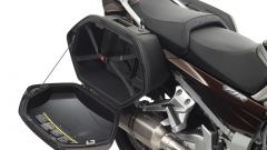 Yamaha FJR 1300 2013, ora anche in video - Immagine: 87
