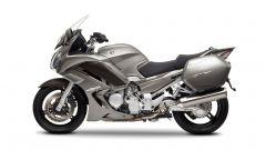 Yamaha FJR 1300 2013, ora anche in video - Immagine: 105