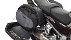 Yamaha FJR 1300 2013, ora anche in video - Immagine: 68