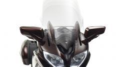 Yamaha FJR 1300 2013, ora anche in video - Immagine: 67