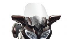 Yamaha FJR 1300 2013, ora anche in video - Immagine: 66