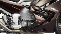 Yamaha FJR 1300 2013, ora anche in video - Immagine: 63