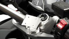 Yamaha FJR 1300 2013, ora anche in video - Immagine: 60