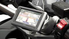 Yamaha FJR 1300 2013, ora anche in video - Immagine: 59