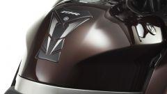 Yamaha FJR 1300 2013, ora anche in video - Immagine: 79