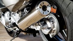 Yamaha FJR 1300 2013, ora anche in video - Immagine: 41