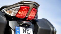 Yamaha FJR 1300 2013, ora anche in video - Immagine: 40