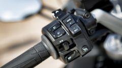 Yamaha FJR 1300 2013, ora anche in video - Immagine: 38