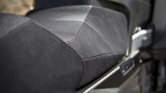 Yamaha FJR 1300 2013, ora anche in video - Immagine: 56