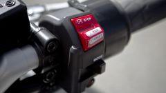 Yamaha FJR 1300 2013, ora anche in video - Immagine: 55