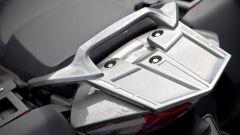Yamaha FJR 1300 2013, ora anche in video - Immagine: 53