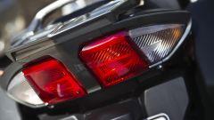 Yamaha FJR 1300 2013, ora anche in video - Immagine: 52