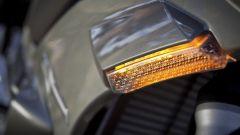 Yamaha FJR 1300 2013, ora anche in video - Immagine: 51