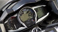 Yamaha FJR 1300 2013, ora anche in video - Immagine: 4