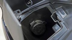 Yamaha FJR 1300 2013, ora anche in video - Immagine: 58