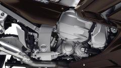 Yamaha FJR1300AE my 2014 - Immagine: 26