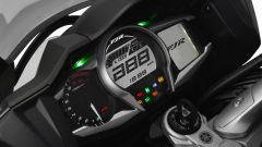 Yamaha FJR1300AE my 2014 - Immagine: 23
