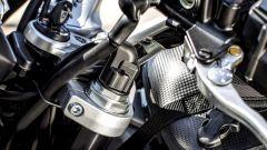 Yamaha FJR1300AE my 2014 - Immagine: 3