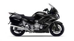 Yamaha FJR1300AE my 2014 - Immagine: 20