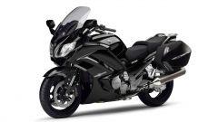 Yamaha FJR1300AE my 2014 - Immagine: 18