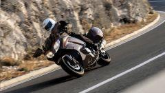 Yamaha FJR1300AE my 2014 - Immagine: 9
