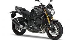 Yamaha FZ8 my 2013 - Immagine: 6