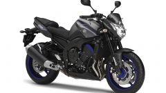 Yamaha FZ8 my 2013 - Immagine: 1