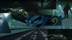 Yamaha: il video teaser mostra forse la nuova MT-09?