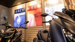 """Yamaha, motociclette ma non solo. Benvenuti ad """"Heart Lab"""" - Immagine: 4"""