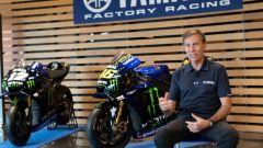 """Yamaha, motociclette ma non solo. Benvenuti ad """"Heart Lab"""" - Immagine: 2"""