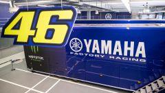 """Yamaha, motociclette ma non solo. Benvenuti ad """"Heart Lab"""" - Immagine: 9"""