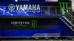 """Yamaha, motociclette ma non solo. Benvenuti ad """"Heart Lab"""" - Immagine: 10"""