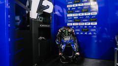 """Yamaha, motociclette ma non solo. Benvenuti ad """"Heart Lab"""" - Immagine: 11"""