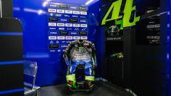 """Yamaha, motociclette ma non solo. Benvenuti ad """"Heart Lab"""" - Immagine: 12"""