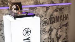 """Yamaha, motociclette ma non solo. Benvenuti ad """"Heart Lab"""" - Immagine: 17"""
