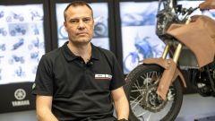 """Yamaha, motociclette ma non solo. Benvenuti ad """"Heart Lab"""" - Immagine: 1"""