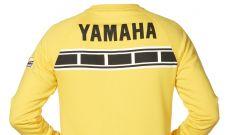 Yamaha: linea di abbigliamento 60° Anniversary - Immagine: 10