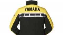 Yamaha: linea di abbigliamento 60° Anniversary - Immagine: 18