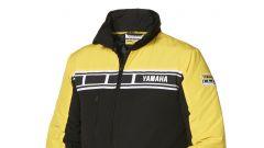 Yamaha: linea di abbigliamento 60° Anniversary - Immagine: 19