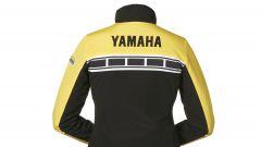 Yamaha: linea di abbigliamento 60° Anniversary - Immagine: 20