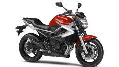 Yamaha motiplica gli ecoincentivi statali - Immagine: 3