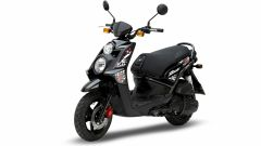 Yamaha motiplica gli ecoincentivi statali - Immagine: 4