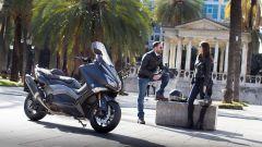 Yamaha Motoplatinumbox - Immagine: 11