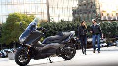 Yamaha Motoplatinumbox - Immagine: 10